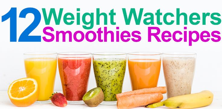 Looking for Easy Healthy Smoothies Recipes with Nutritional Information and Weight Watchers Smart Points ? Well, you're in the right place! Vegas Razzle-Dazzle Smoothie – (7 smartpts) Green Tea Kiwi-Berry Smoothie – (9 smartpts) Blue Paradise Smoothie – (7 smartpts) Mango-Banana Cream Smooth…