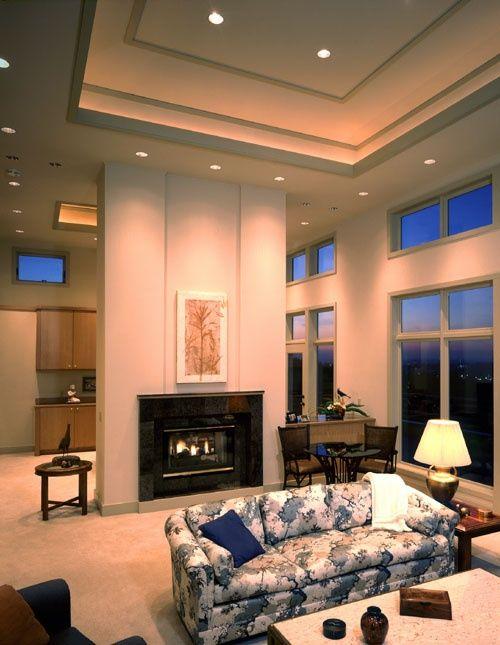 Best 25 high ceiling living room ideas on pinterest - Living room ideas with high ceilings ...