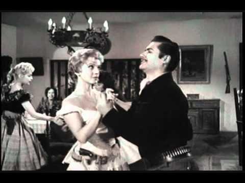 """EULALIO GONZALEZ   (EL PIPORRO)   """"EL TACONAZO"""" (1959)"""
