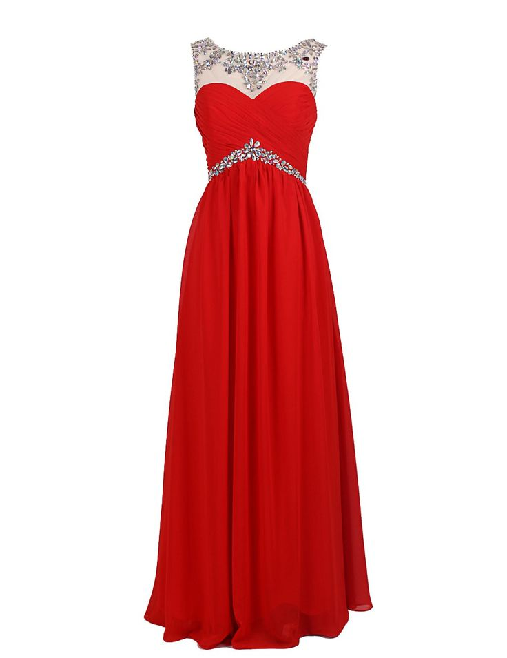 Dresstells Long Prom Dresses Sexy Homecoming Dress for Juniors Birthday Dress at Amazon Women's Clothing store: