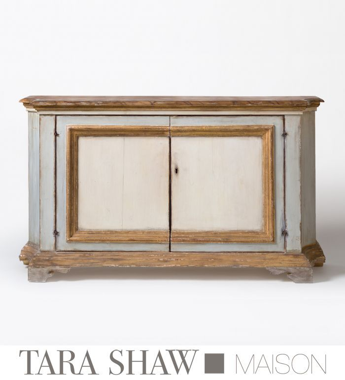 Tara Shaw Maison   Find More Fabulous Furniture Is Available In Our Tara  Shaw Collection. The Tara Shaw Maison Collection .My Tv Cabinet Maybe?