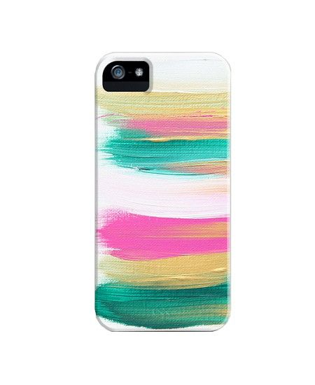 Deck your tech: 7 of the best iPhone covers