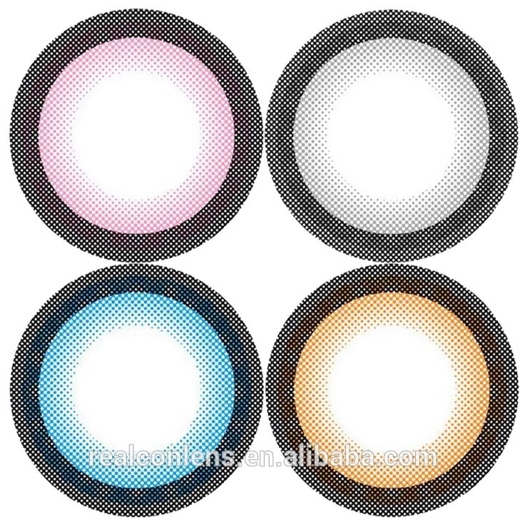 2016 High-quality Wholesale Pink Series Sharingan Contact Lens , Find Complete Details about 2016 High-quality Wholesale Pink Series Sharingan Contact Lens,Color Contact Lens,Sharingan Contact Lens,Contact Lens Wholesale from -Beijing Realcon Optical Lens Co., Ltd. Supplier or Manufacturer on Alibaba.com
