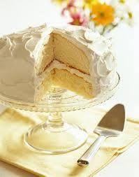 Yemek sonrası şahane bir pastaya ne dersiniz? ..İşte tarifi Alman Pastası  http://www.mutfaknotlari.com/vanilyali-alman-pastasi-tarifi.html
