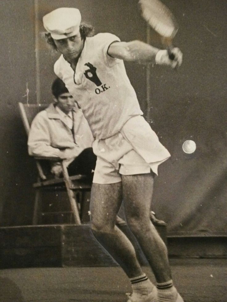 1000 Ideas About Vintage Tennis On Pinterest Tennis