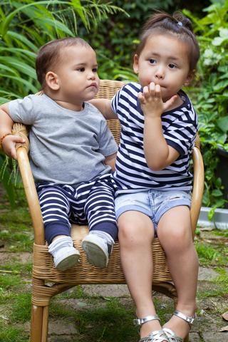 Emme and Tilly | www.emmeandtilly.com
