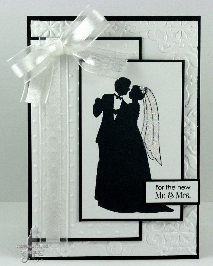 тут шаблон для свадебной открытки своими руками зданий