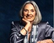 Childhood memories from Betty Churcher http://donateamemory.gofundraise.com.au/page/BettyChurcher#