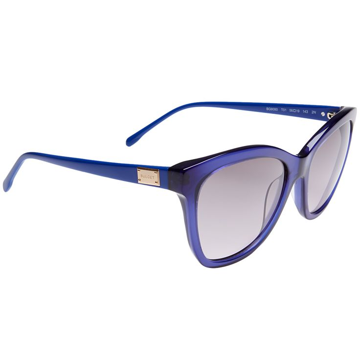 Bulget Occhiali | GO Eyewear