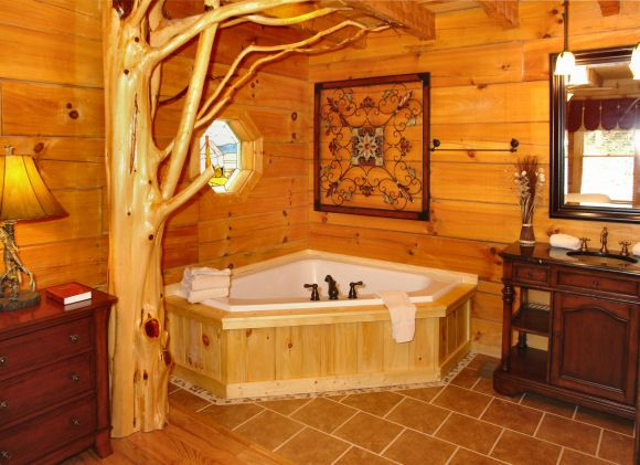 17 best ideas about tennessee cabins on pinterest cabins for About you salon gatlinburg tn