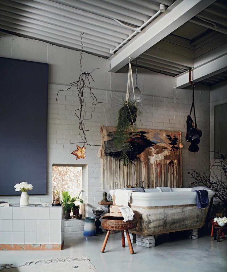 islington-loft-bathroom