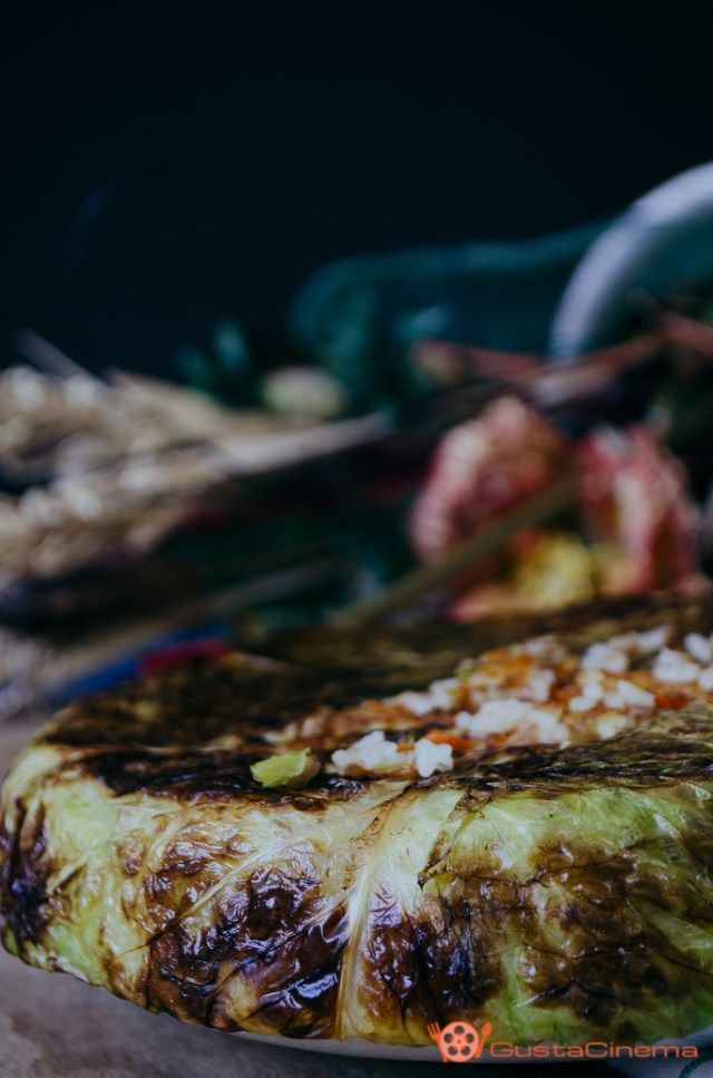 Torta di riso verza e farro è un gustoso piatto unico. Una facile ricetta per il pranzo di Pasqua. Assolutamente da provare!