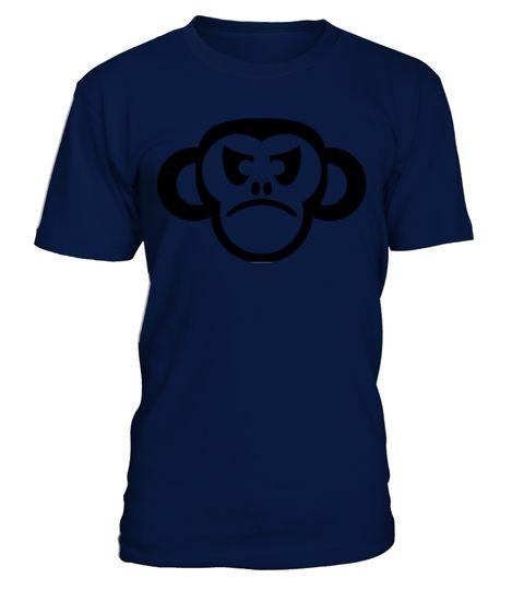 # lrMéchant singe mal de blessés en colère .  Méchant singe mal de blessés en colèrestyle-o-mat-shirtsTags : APE, Primate, Singe, bande, dessinée, chimpanzé, cool, dessin, animé, drôle, gorille, singe