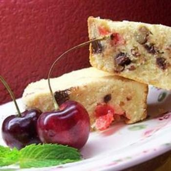 'So This Is What Heaven Tastes Like!' Cream Cheese Bars: Cream Chee Recipes, Cream Cheese Bars, Bar Recipes, Heavens Tasting, Cream Cheese Recipes, Chocolates Cherries, Cream Chee Bar, Cream Cheeses, Bar Food