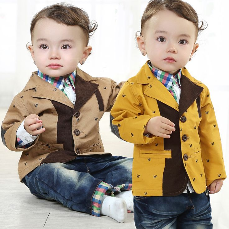 baby clothing   Bajby.com - is the leading kids clothes, toddlers clothes and baby clothes store
