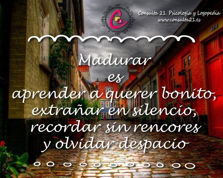 #Consulta21 #psicologos #logopedas #psiquiatras #fisioterapeutas #Málaga