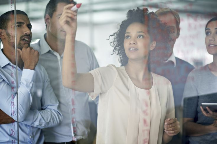 From Contributor To Leader: 3 Common Challenges New Managers Face