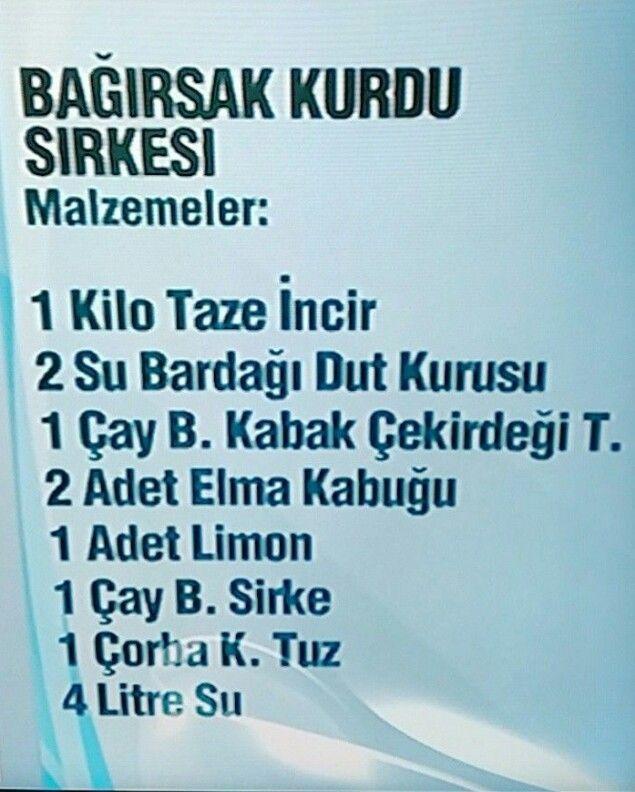 Yogurtcu