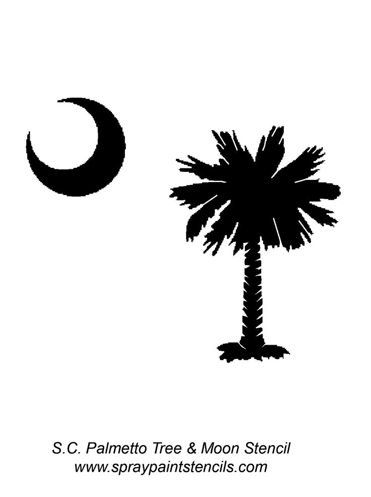 Google Image Result for http://www.spraypaintstencils.com/a-zlistings/palmetto-tree-image.gif