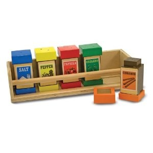 130 best MELISSA AND DOUG images on Pinterest | Kids toys ...
