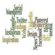 Sanat, Sosiaalinen Media, Internet, Web