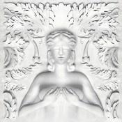 """Kanye West (@kanyewest), Pusha T (@pusha_t) & Ghostface Killah (@ghostfacekillah) """"New God Flow"""" (Tags)"""