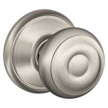 Shop Schlage door knobs and door knob sets for residential doors at Handlesets.com. Shop now for the largest selection of Schlage door knob sets at low prices.