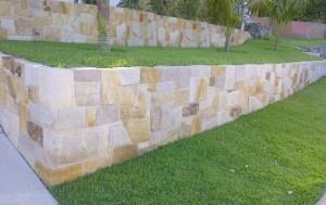 Splitfaced sandstone allstone.net.au
