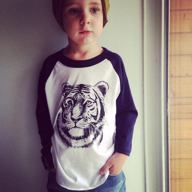 NEW, Hand made boys clothing line