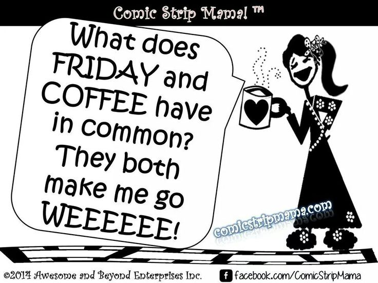 Friday Quotes Pinterest Humor: 25+ Best Ideas About Friday Coffee On Pinterest