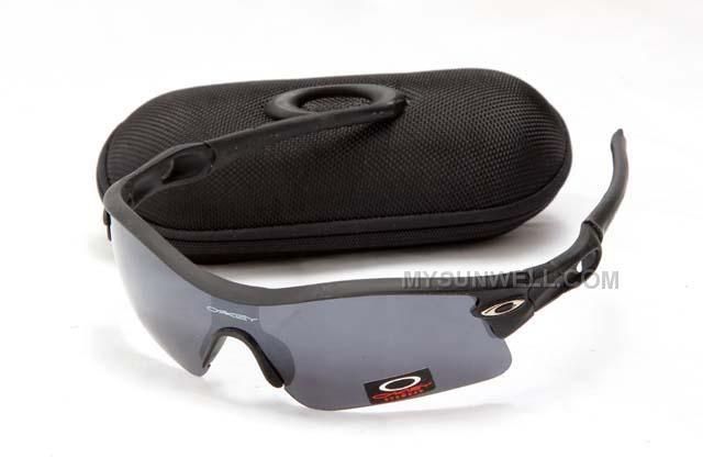 http://www.mysunwell.com/cheap-oakley-radar-pitch-sunglasses-black-frame-black-lens-cheap-for-sale.html CHEAP OAKLEY RADAR PITCH SUNGLASSES BLACK FRAME BLACK LENS CHEAP FOR SALE Only $25.00 , Free Shipping!