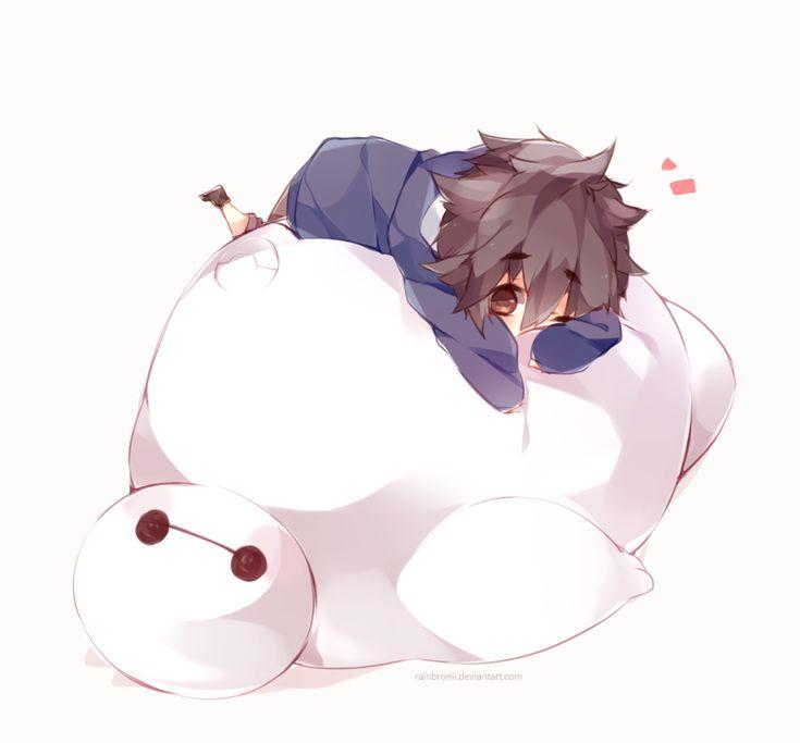 Look at dat cutiee
