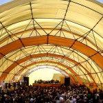 10 festivaluri de muzică recomandate luna viitoare. Unul va fi în România