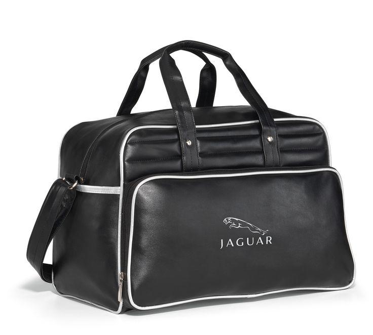 Dynamic fashion, Folding Duffel Bag, Sac de voyage, sac de sport, 51x 21x 23cm