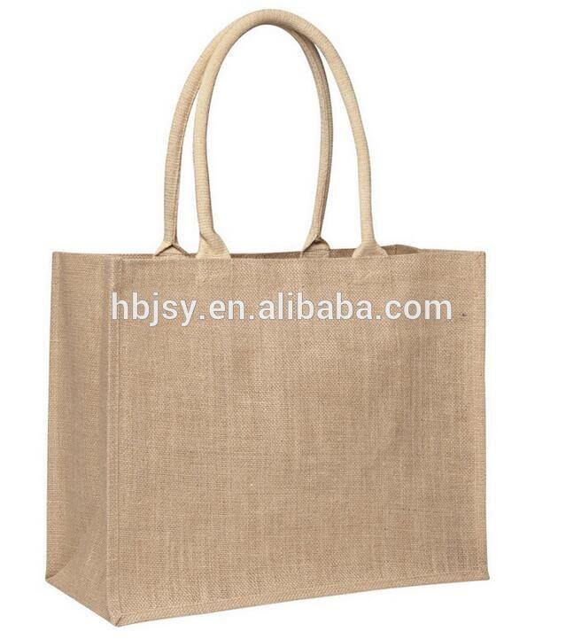 Best 25  Jute shopping bags ideas on Pinterest | Straw beach bags ...
