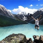 How to Become An Optimist and Stop Being a Perfectionist | FinerMinds