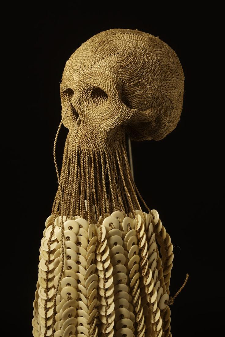 Marieaunet: Jim Skull expose Pavillons des Arts et design 2011 au Tuileries du 30 mars au 3 avril.