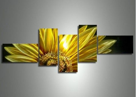 164 best CUADROS images on Pinterest | Abstract, Abstract art and ...