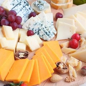Wine and cheese party (tips to host a party) link to website: http://roxanashomebaking.com/wine-and-cheese-party-tips-to-host/