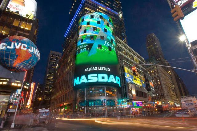 NASDAQ 100 Resilience Rating Analysis    http://ontonix.blogspot.it/2014/01/nasdaq-100-resilience-rating-analysis.html