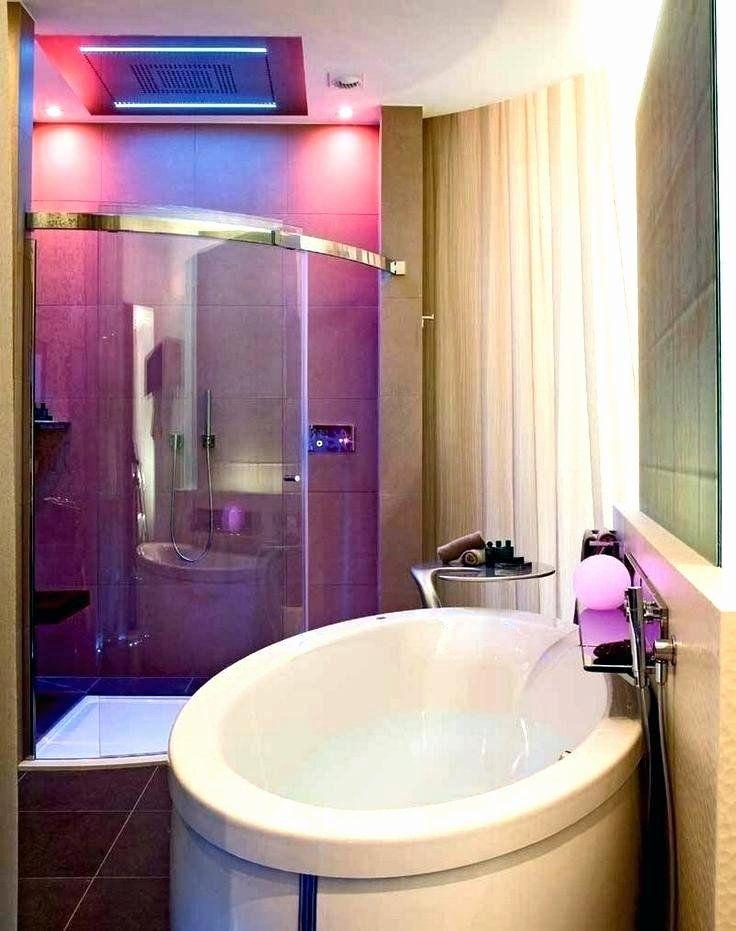 Bathroom Decor For Girls Luxury Teenage Girls Bathroom Ideas Qadri In 2020 Girl Bathrooms Teenage Bathroom Girl Bathroom Decor
