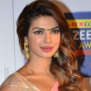 Priyanka Chopra (Indian, Film Actress) was born on 18-07-1982.  Get more info like birth place, age, birth sign, biography, family, relation & latest news etc.