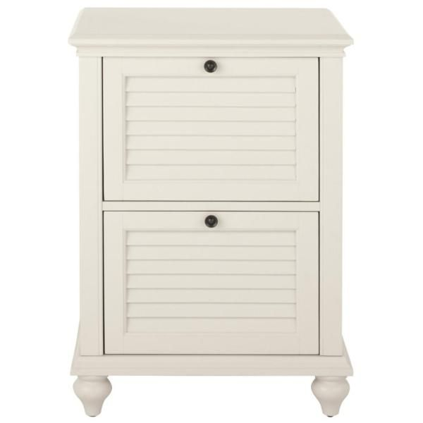 Sandusky 28 38 In H X 40 75 In W X 28 4 In D 5 Drawer Putty Flat File Cabinet 244876pu The Home Depot White Home Office Furniture Home Office Filing Cabinet Filing Cabinet