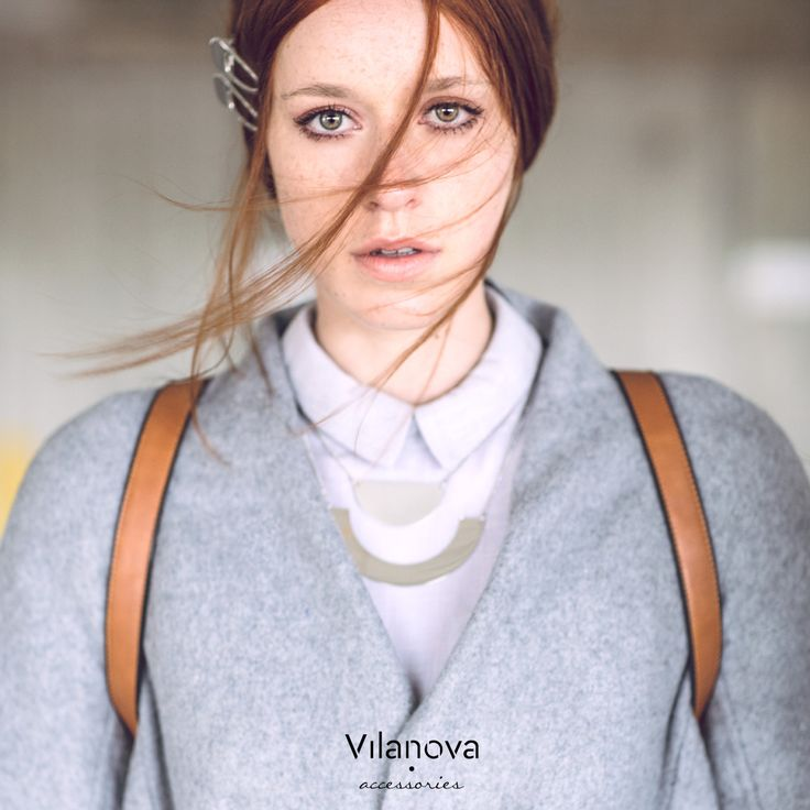 Have a nice week 💛  #vilanova #vilnanova_accessories #week #mood
