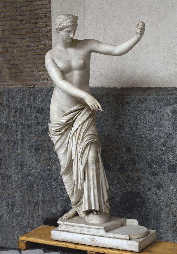 греческие фигуры картинки идет нежный цвет