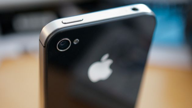 iPhone 5 to Release on August 7th – confirmed
