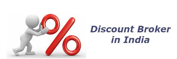 We Provide The One Of The Best Discount Stock Broker In India With