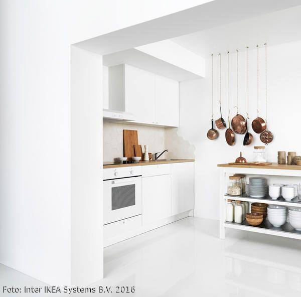 Die Anschaffung Einer Neuen Küche Ist Immer Mit Kosten, Arbeit Und Vielen  Überlegungen Verbunden.