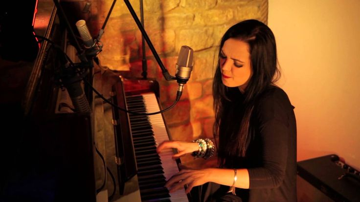 """RECOVERY"" - ""JAMES ARTHUR"" by TICH"