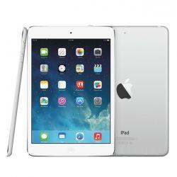 Apple iPad Mini 2 16GB Wi-Fi - alb - F64